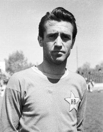 Mihail Yankov