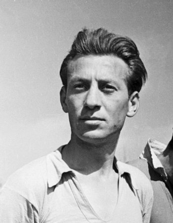 Stefan T. Stefanov