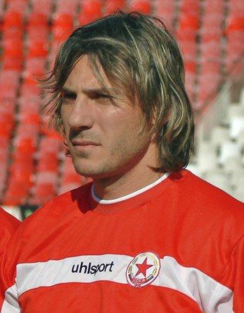 Adalbert Zafirov