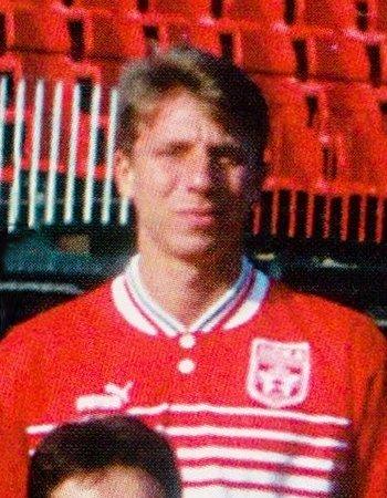 Mihail Yumerski