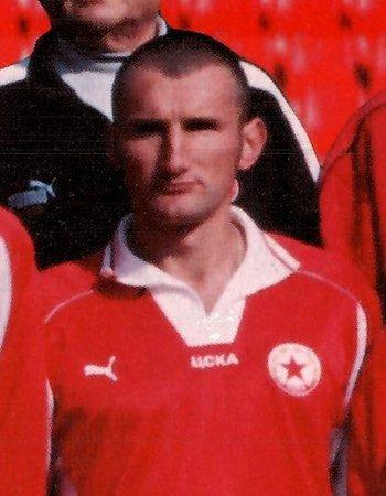Saša Mrkić