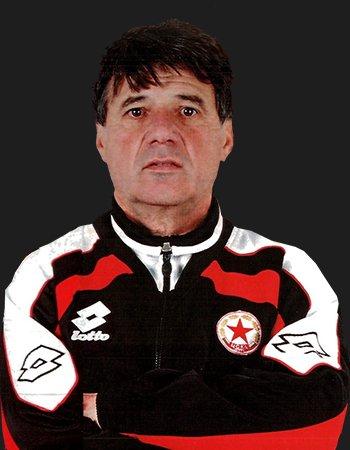 Enrico Catuzzi