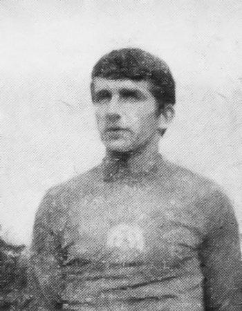 Emil Simov