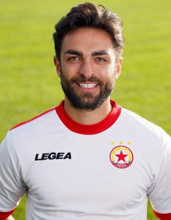 Rocco Perrotta