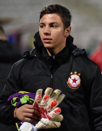 Borislav Ivanov