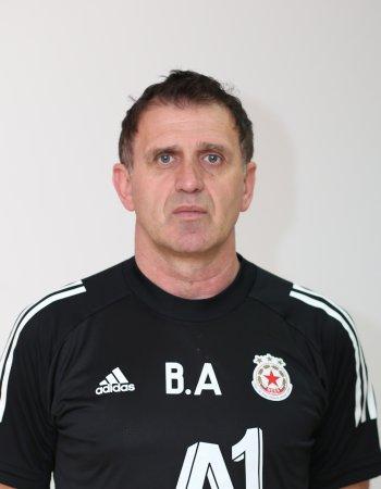 Bruno Akrapović
