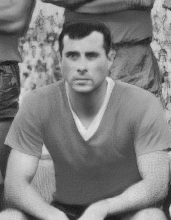 Iliya Dragomirov