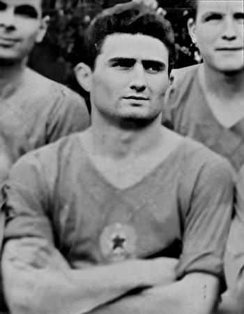Ivan Rankov