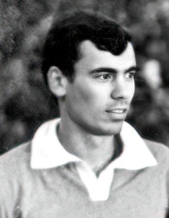 Vasil Nedelchev