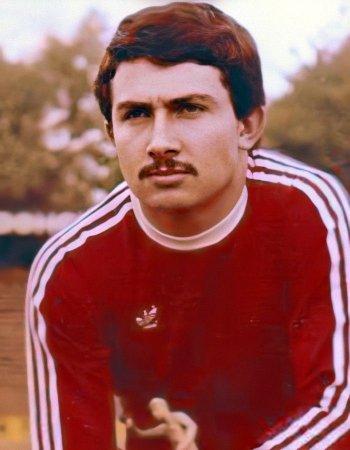 Tsvetan Yonchev