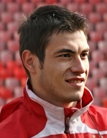 Alexandru Piţurcă
