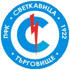 Svetkavitsa 1922