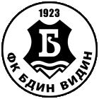 Benkovski Vd