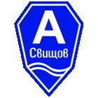 Akademik Sv