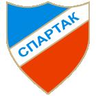 Spartak Pd