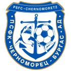 Chernomorets-Bs