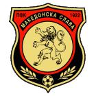 Makedonska slava