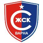 ZhSK-Spartak