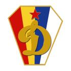 Dinamo Sf