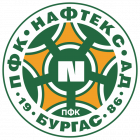 Naftex