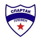 Spartak Pl