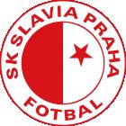 Slavia P