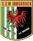 Swarovski Vattens