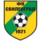 Svilengrad 1921