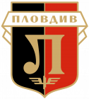 Lokomotiv 1926