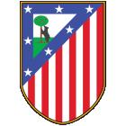 Atlético M