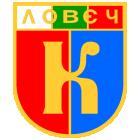 Karpachev