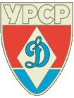 Dinamo K