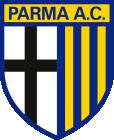 Parma AC