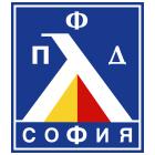 PSK Levski