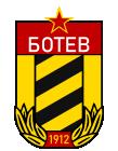 Botev Pd