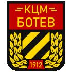 KTsM-Botev