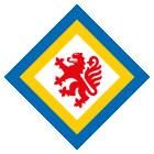 Eintracht B