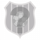 FC 1948