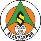 Alanyaspor II