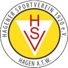 Hagener SV